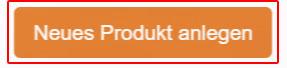 Produkt_anlegen